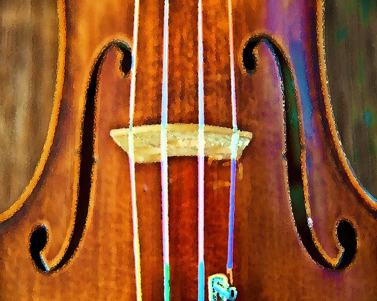 Violin 41 remastered 4 29 17