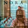 CDW 4916 Nora pp