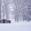 Snow-In-ValleyForge