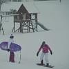 Snow Fun2_hz