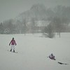 Snow Fun1