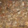Infinity of Love - May 2013 - 36x48 - mixed media on canvas.