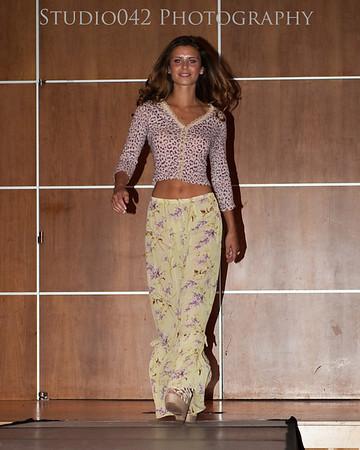 5-19-2013 MHS SOR Fashion Runway Show