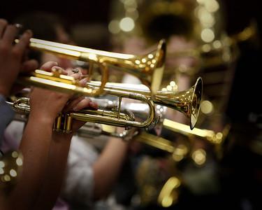 9-TrumpetsPrint_0786
