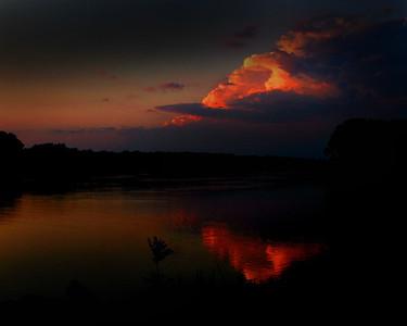 SunsetPrint-3-B_0166