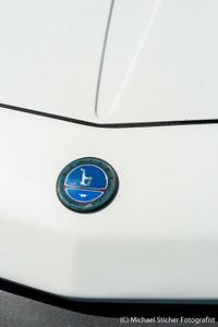 Motore Italiaono 2019