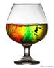 Mixed Drink XXXII