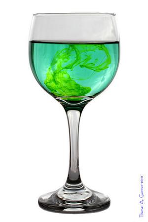 Mixed Drink XXXXIII