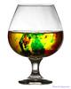 Mixed Drink XXVIII
