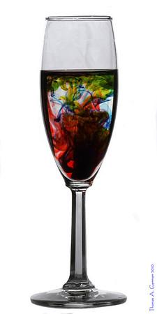Mixed Drink II
