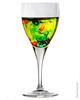Mixed Drink XXVI