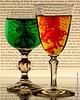 Irish Mixed Drink VII