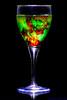 Dark Vase IV
