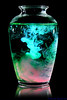 Dark Vase III