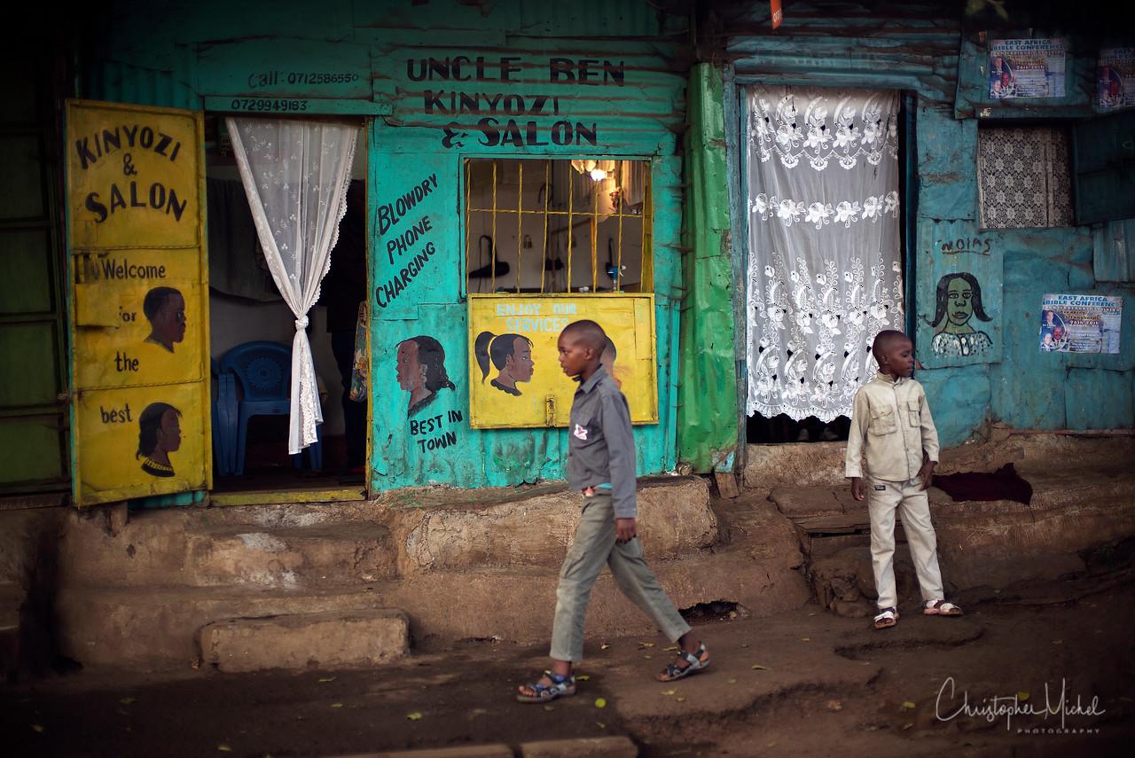 Sep012013_nairobi2_m9_3159