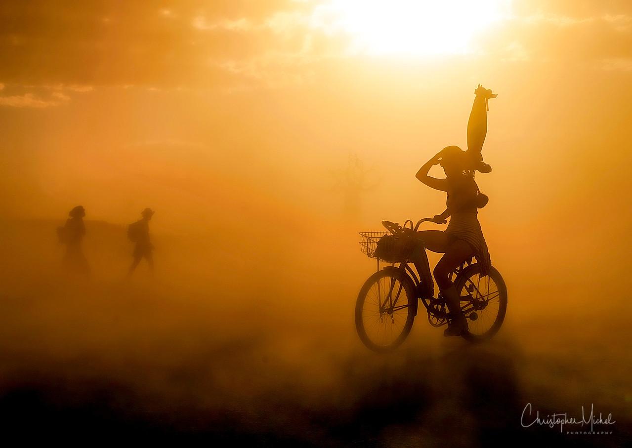 bikeman