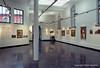 02 Op Bezoek Stedelijk museum Aalst