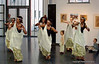 04 Opening met Rwandese dansgroep