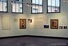 03 Op Bezoek Stedelijk museum Aalst