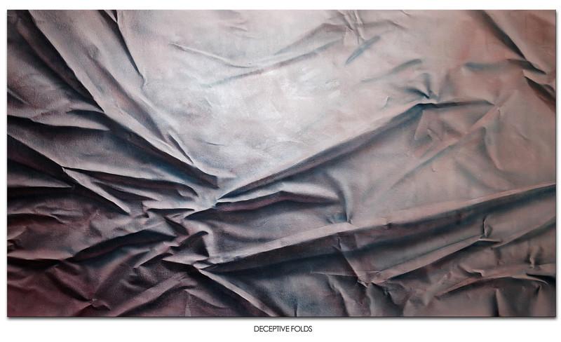 Deceptive Folds