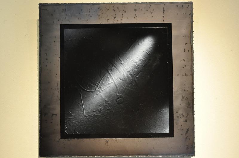 Metal 001