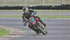 Large mosaic of Will on his Ducati at Portland International Raceway.  If you examine the next few photos, you'll see the original photo and the detail cells that were necessary to assemble this mosaic.
