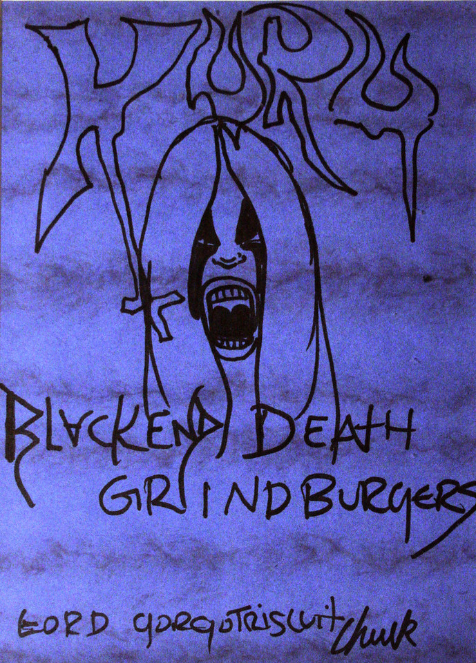 ground chuck 5