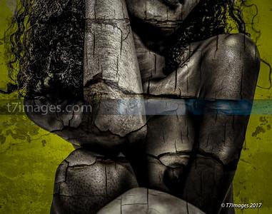 Fine Art Series:  Art by Da'Rrell Privott -T7Images, LLC with Model - MALAYSIA CUMPIAN - Digital FRIST PLACE -……. https://www.lightspacetime.art/figurative-2018-art-exhibition-photography-digital-category/