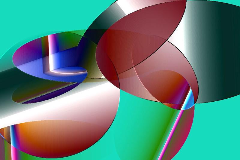 Abstract Circlejerk 07 _ JU8S1698