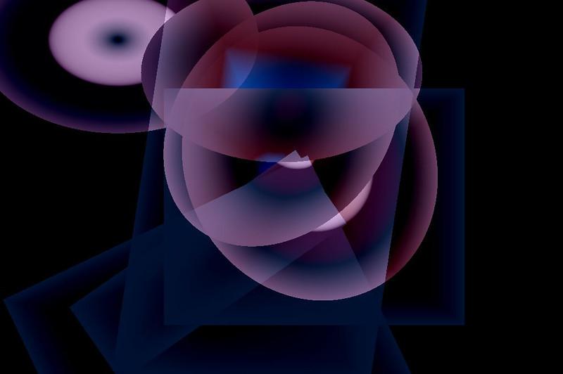 Abstract Circlejerk 02 _ JU8S1698