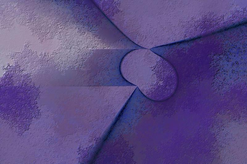 Abstract Shape 07 _ JU