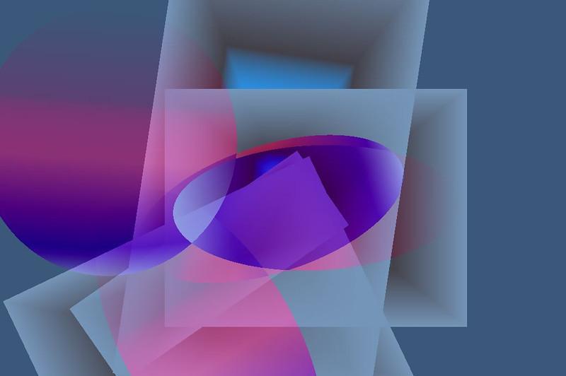 Abstract Circlejerk 03 _ JU8S1698