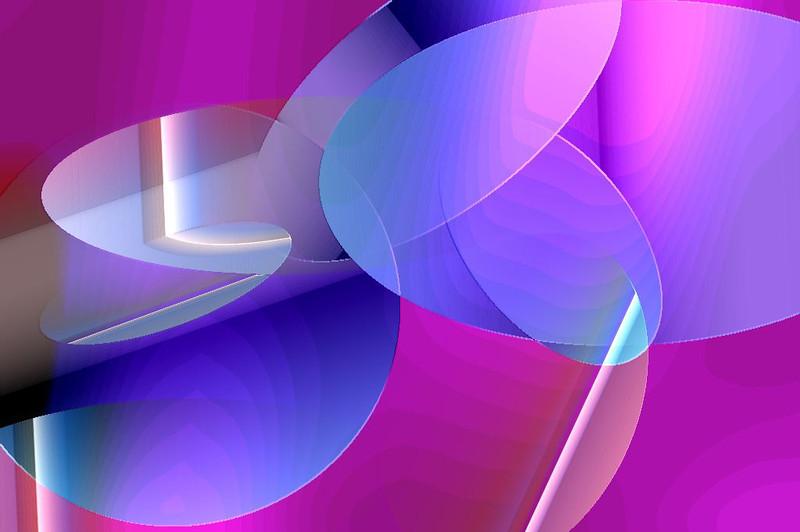 Abstract Circlejerk 10 _ JU8S1698