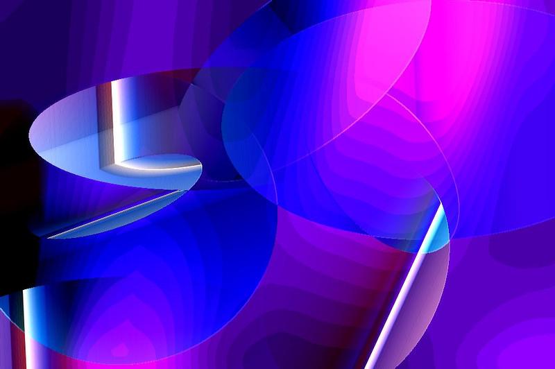 Abstract Circlejerk 11 _ JU8S1698