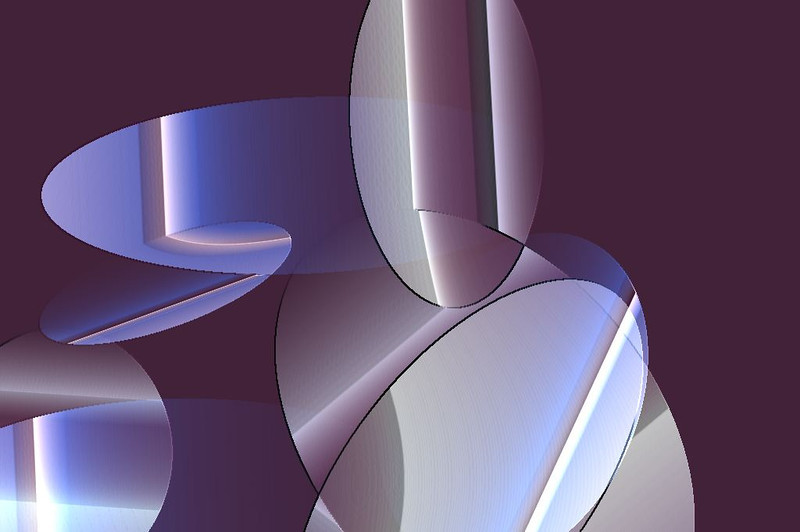 Abstract Circlejerk 04 _ JU8S1698