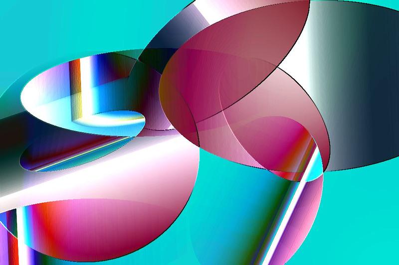 Abstract Circlejerk 16 _ JU8S1698