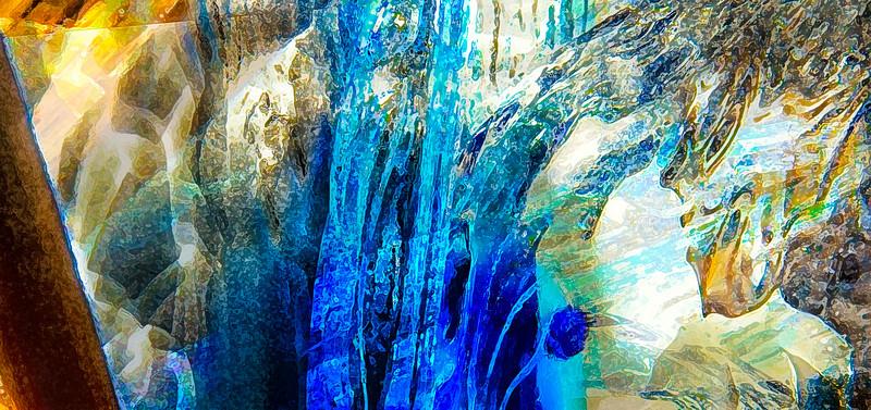 Abstract Start 5 16 12