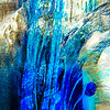 BlueGlassSunlightThankYouCard 5 16 12