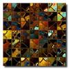 Glassworks #16