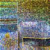 _DSC1069-Edit-Edit-2