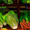 ELV- Electic Light Veggies