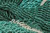 Sea of Knots