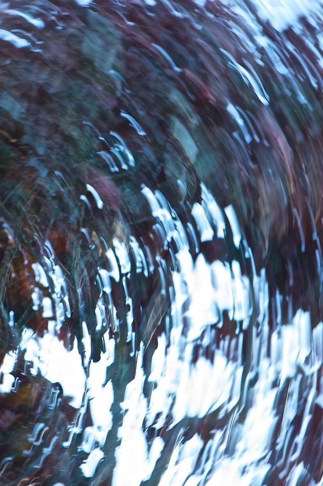 Playing_2010-12-19_18-45-11_DSC_3915_©RichardLaing(2010)