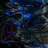 DSC_3307 twirl-luminosity 2