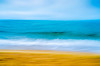 Ocean Blur #1