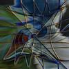 DSC_3307 twirl-pinch