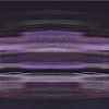 VARIATIONS ON A PURPLE THEME (1)<br /> <br /> This series of six images originated from a single `firework` image.  You can find the original in the `Remember, remember the 5th of November` gallery.