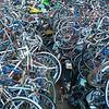 """All Bikes"""