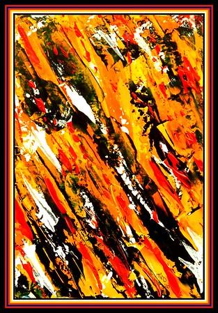 1-Abstract #3,  oct 22, 2020  Pratap Ghimire, Nepal, 10 30 2020 via Lexington, KY