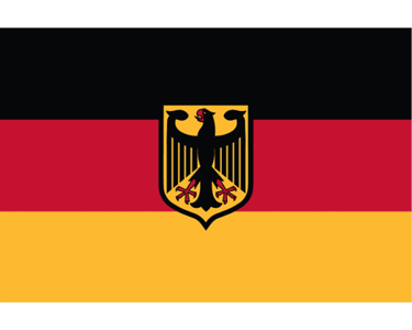 Germany -  july 9, 2016